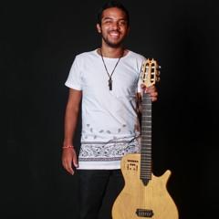 Lucas Vaz Real