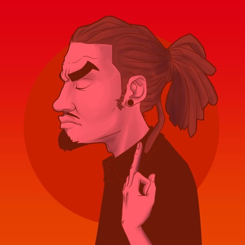 ThatFrancisGuy's avatar