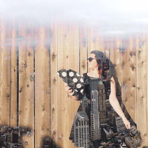 Sarah Whaley's avatar