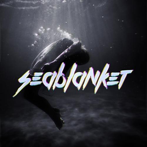 seablanket's avatar