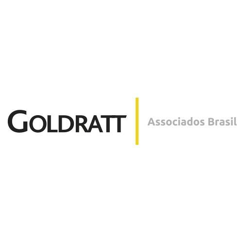 Goldratt Podcast's avatar