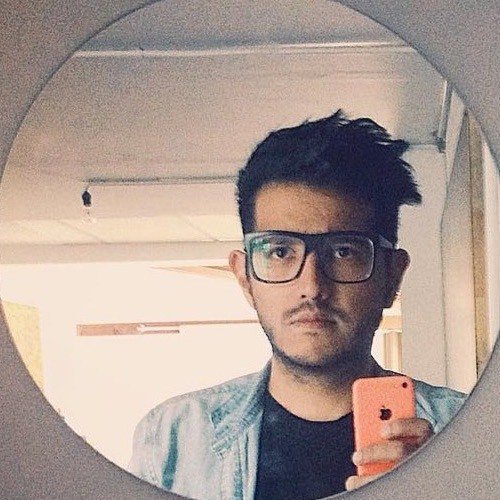 Javier He.'s avatar
