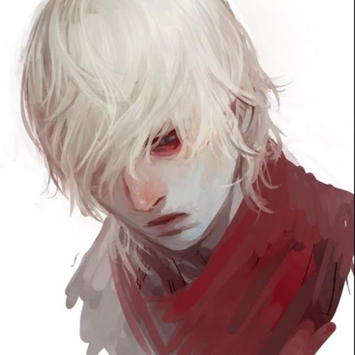 Isuzu Maki's avatar