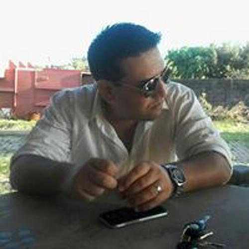 Alvaroo Alexandro Godoy's avatar