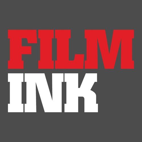FilmInk's avatar