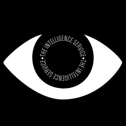 The Intelligence Service's avatar