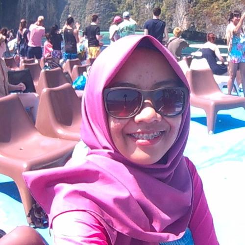 widiyanii's avatar