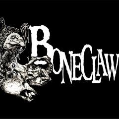 Boneclaw