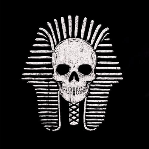 ♕ MØ$†RΔP ♕'s avatar