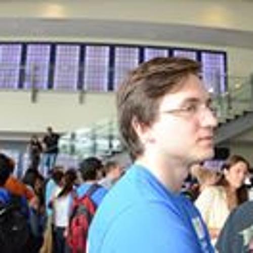 David Sami's avatar