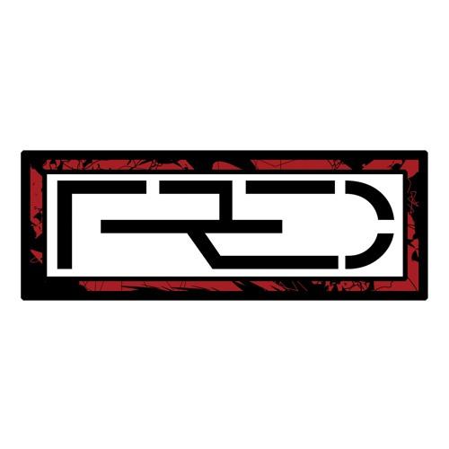F.R.E.D.'s avatar
