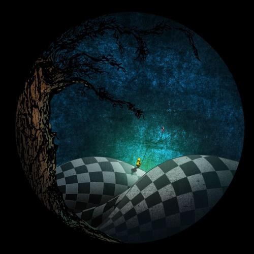 LDRECORDINGS's avatar