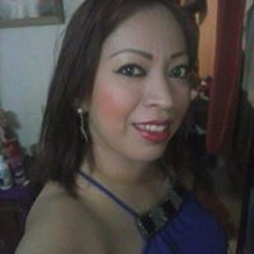 Gaby Lomeli's avatar
