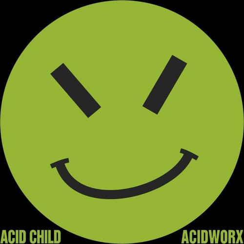 acidworxradio's avatar