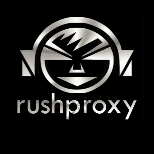 RUSH*PROXY's avatar