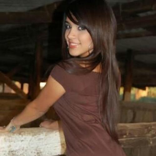 Vanesa01's avatar
