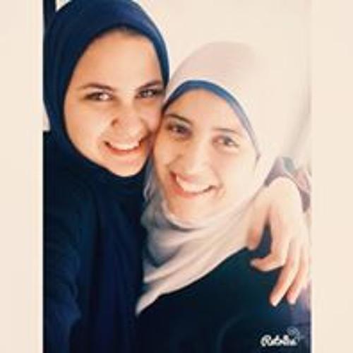 Mariam Mahmoud's avatar