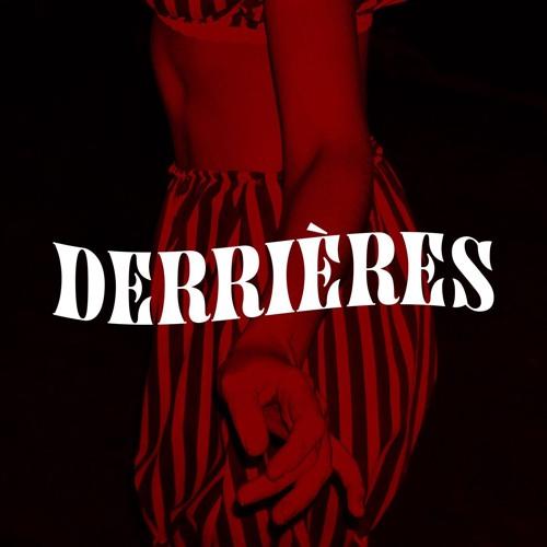 DerrieresBand's avatar