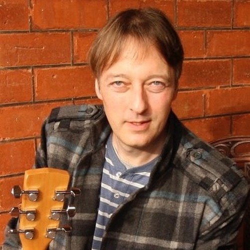 Ian Duchesne's avatar