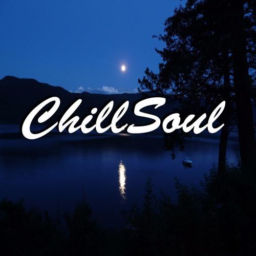 ChillSoulMusic's avatar