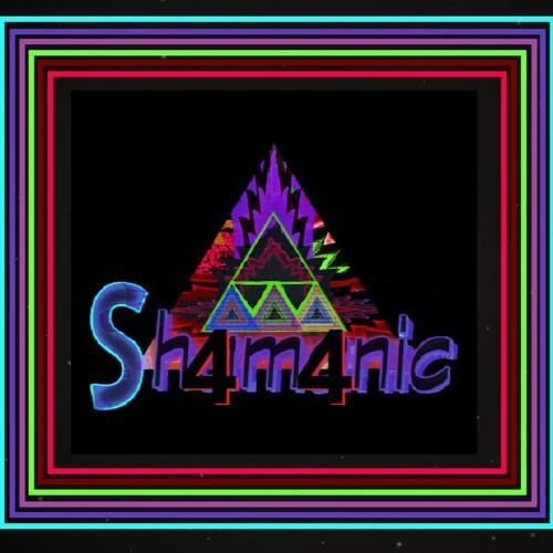Sh4m4nic's avatar