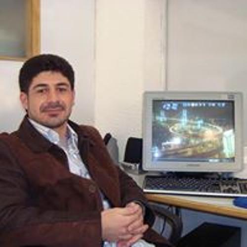 Anas Alrefaay's avatar
