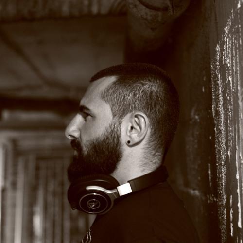 Helmut Kraft's avatar