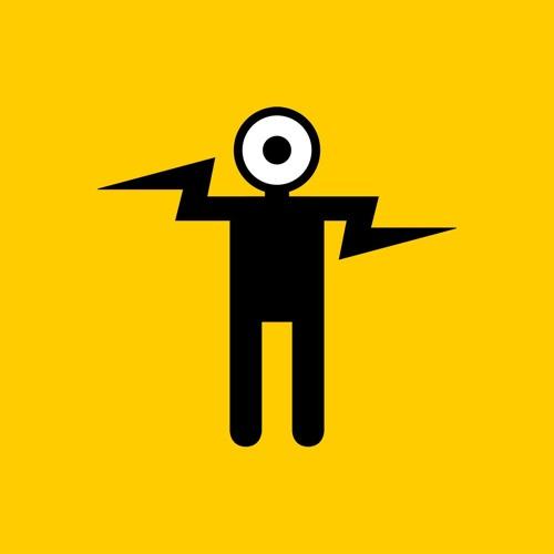 Megawattman's avatar