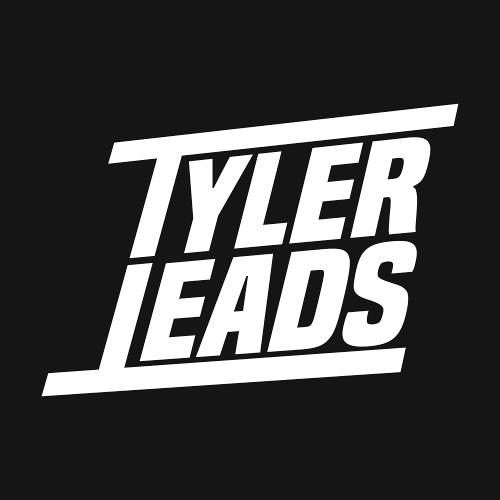 TYLER LEADS's avatar