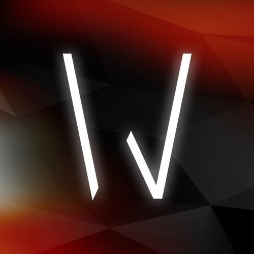 Die Wolwedans's avatar