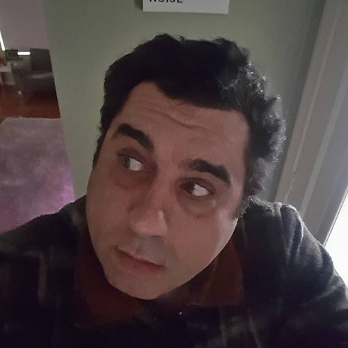 David Sudmalis's avatar