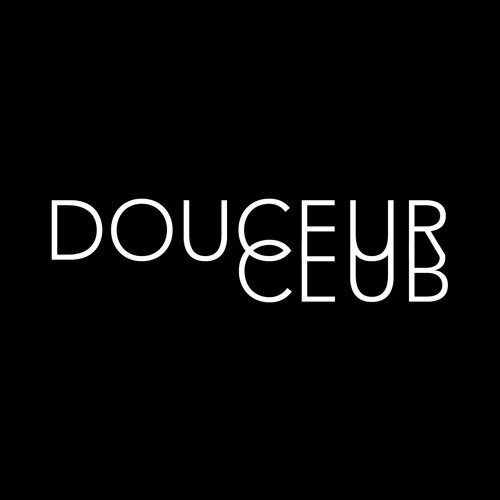 Douceur Club's avatar