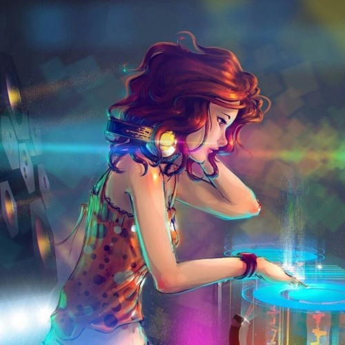 Sunshine-EMC's avatar