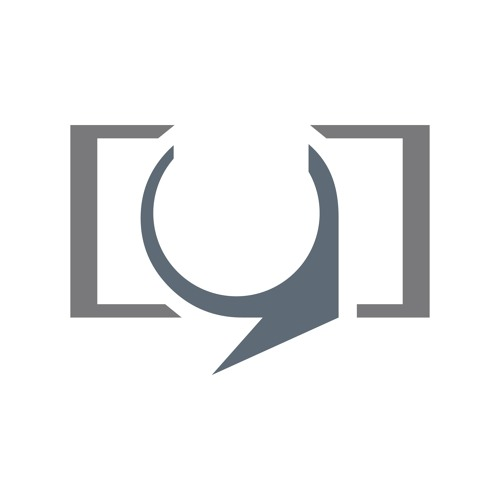 BTMG-Bros's avatar