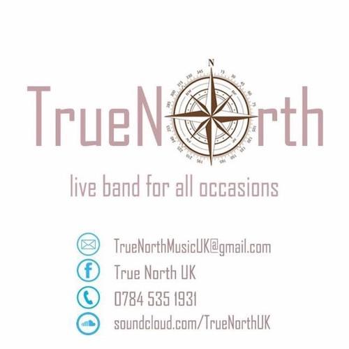 TrueNorth UK's avatar