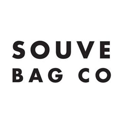 Souve Bag Company Mixtapes's avatar