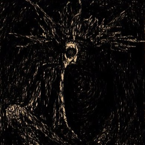 Joshua10000's avatar