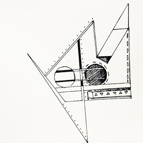 AKR's avatar