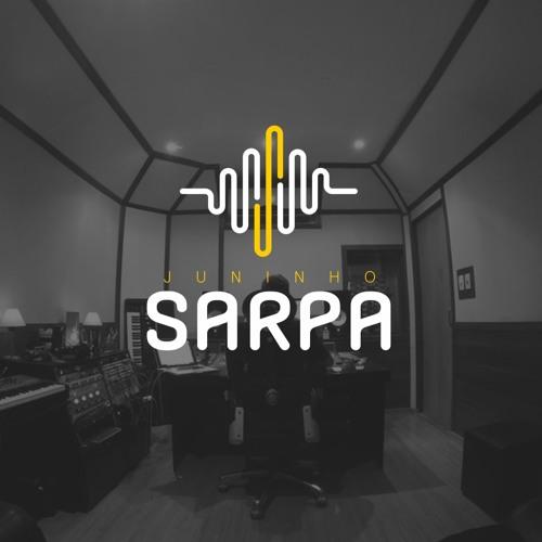 Juninho Sarpa's avatar