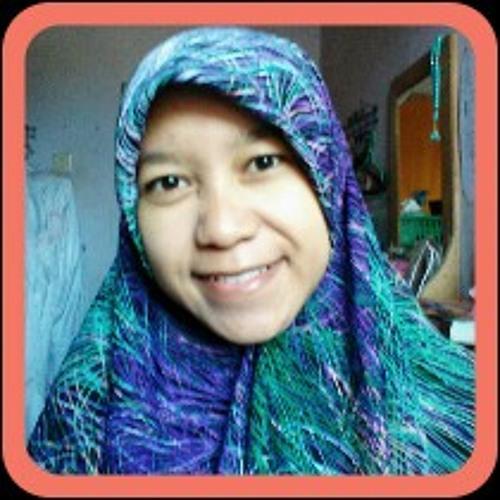 Ria N. Afifah's avatar