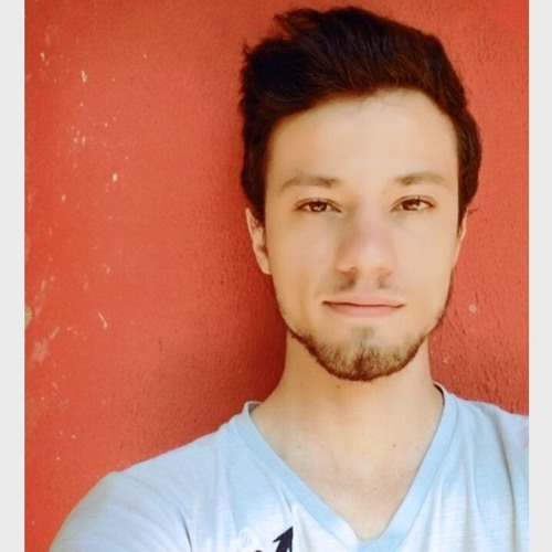 Welingtom Felipe's avatar