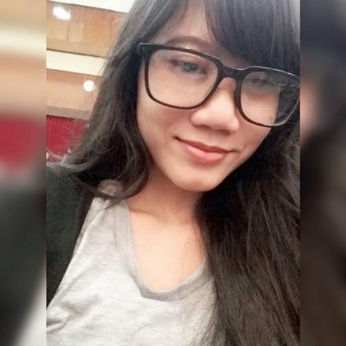 nelamdewinta's avatar