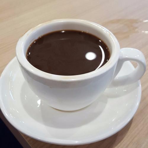 starkcoffee's avatar