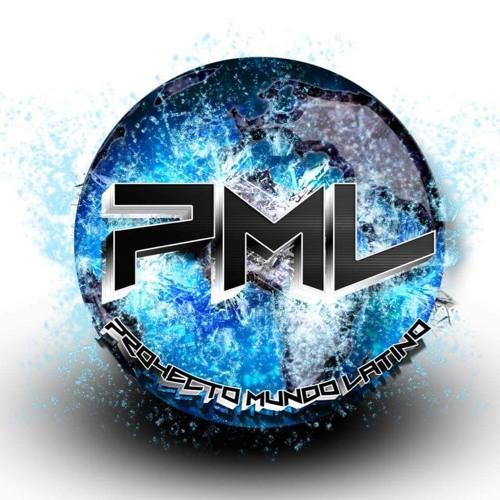 Proyecto Mundo Latino's avatar