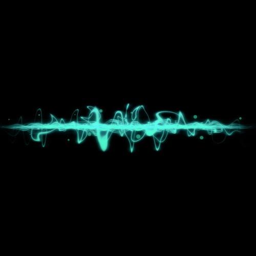 ELOFENT MUSIC's avatar