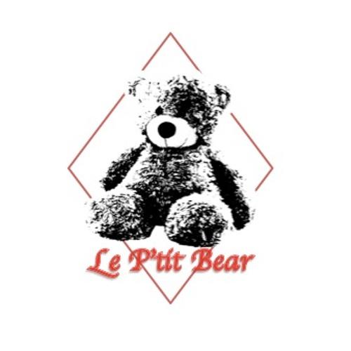Le p'tit bear's avatar