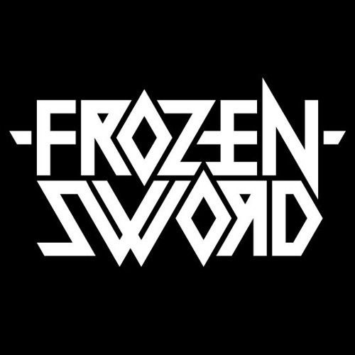Frozensword's avatar