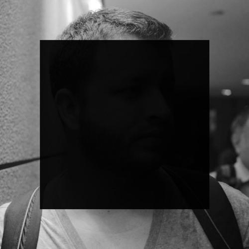 jmiran's avatar