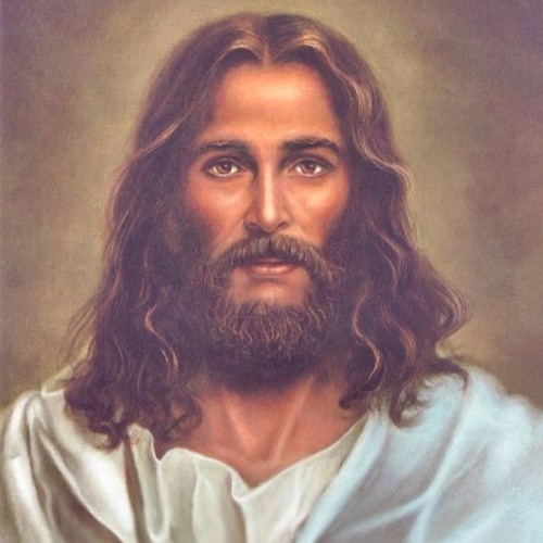 Jesus Christ's avatar