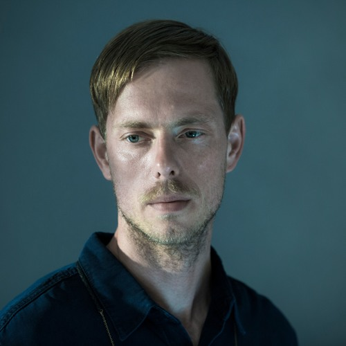 Søren Juul's avatar